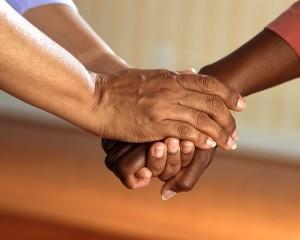 Blog-img - 6 Alternative Treatments to Help with Arthritis_640